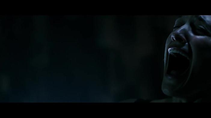 ТВ-ролик 2 (английский язык)