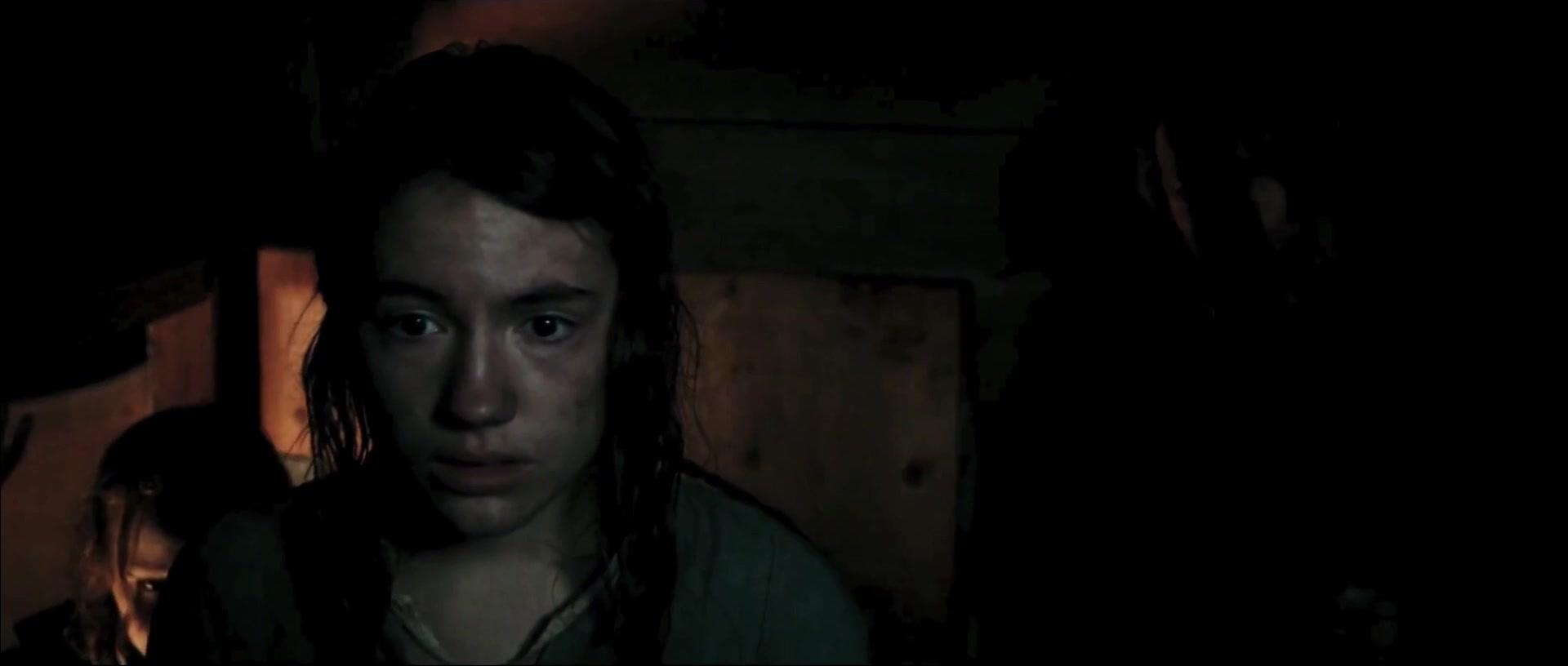 Побег из тюрьмы (prison break) смотреть онлайн фильм ...