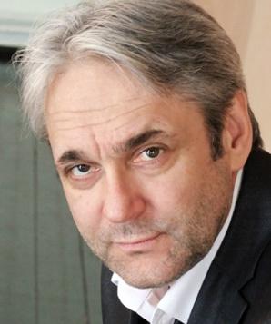 Андрей Заводюк