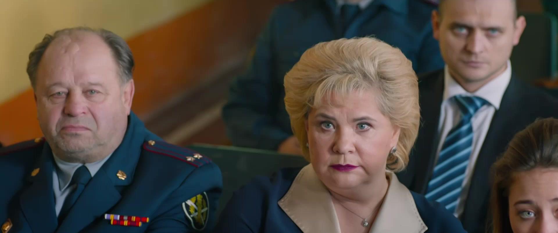 Русское порно где кончают в пизду - Онлайн ХХХ видео для самых искренних фанатов секса
