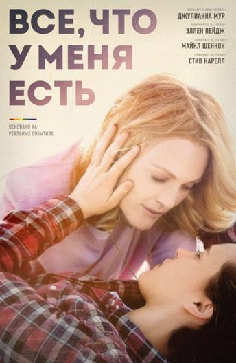Смотреть онлайн фильм про лесбиянок