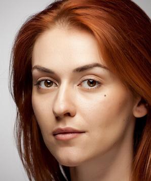 Елизавета Майская