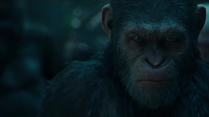 Планета обезьян 1 смотреть в хорошем качестве