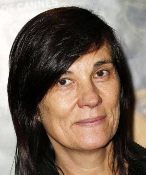 Катрин Корсини