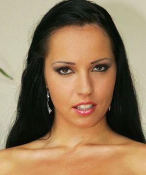 Лаура Лион