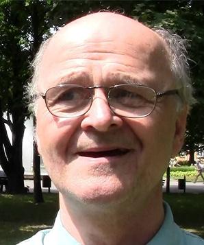 Михал Тарковский