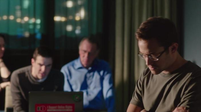 Фильм Патруль времени 2013 смотреть онлайн бесплатно в