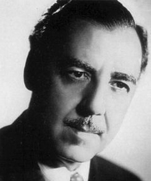 Франсиско Хамбрина