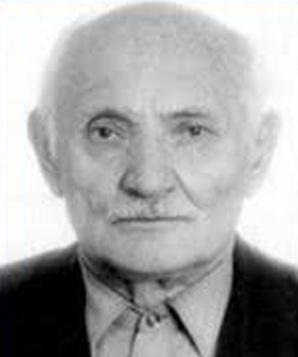 Кирилл Малянтович