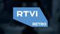 RTVI Retro