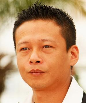 Ли Кан-шен