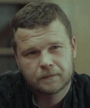 Леонид Трутнев