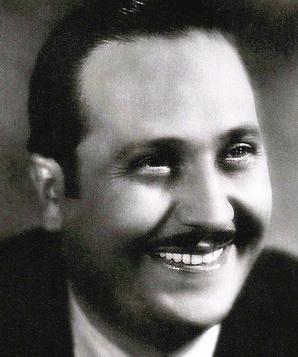 Карло Романо