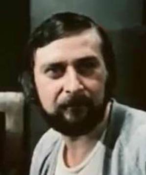 Георгий Кишко