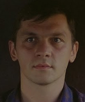 Виктор Немец