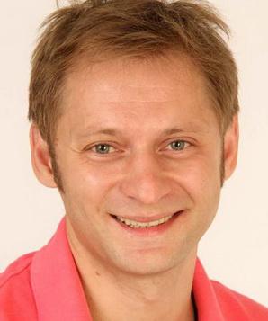 Вячеслав Щенин