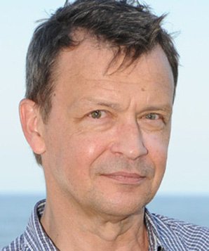 Ян Фрыч