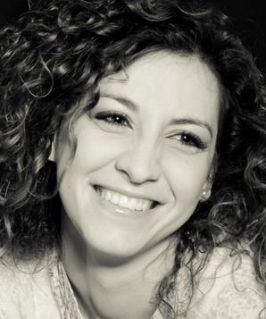 Chiara Romano