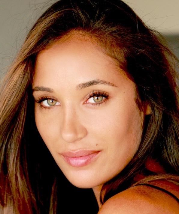 Angelina McCoy nude 262