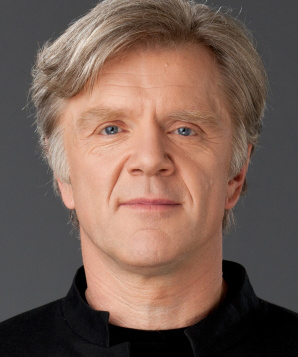 Бранко Заврсан