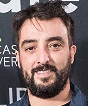 Родольфо Саягес