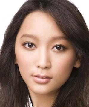 Аннэ Ватанабэ