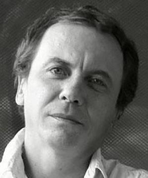 Валерий Толков