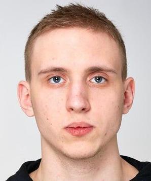 Иван Писоцкий