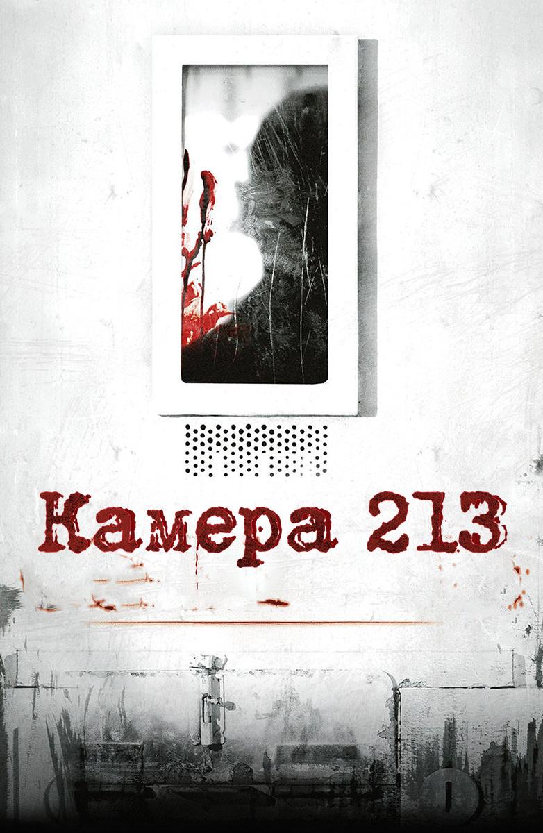 Камера 213