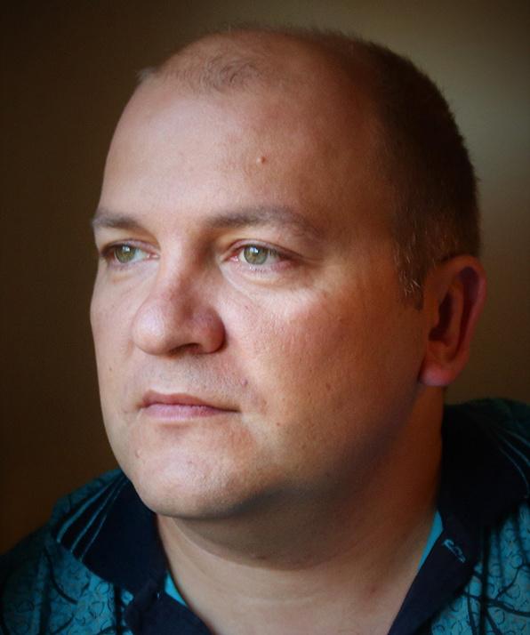 Вадим Першин