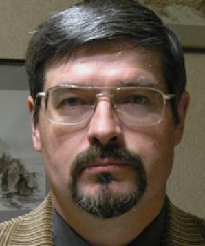 Сергей Онипенко