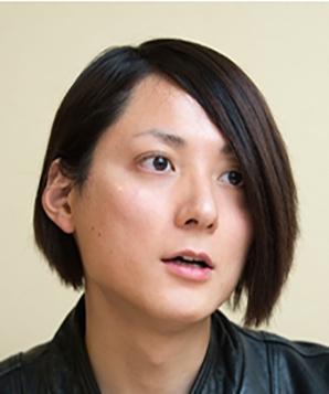 Юхэй Сакураги