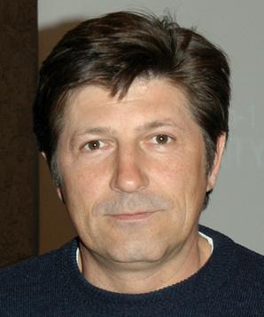 Николай Боклан