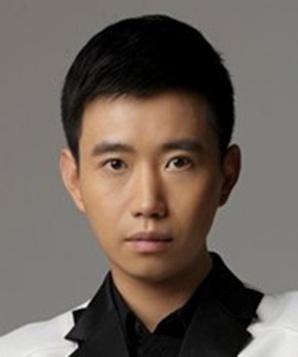 Винсент Чжоу