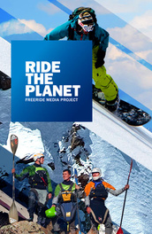 RideThePlanet
