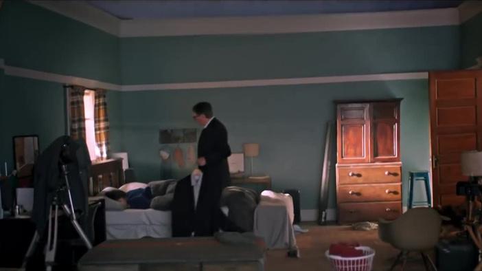 Дом убийств (Реинкарнация) (фильм 2018) смотреть онлайн