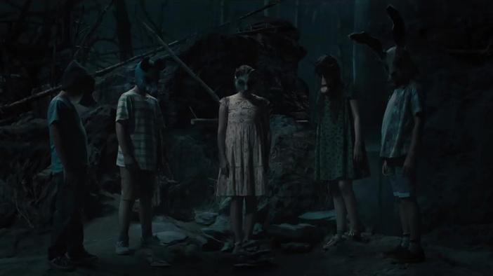 Кладбище домашних животных – фильм 2019 | дата выхода, актеры изоражения