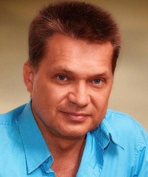 Сергей Щелкалин