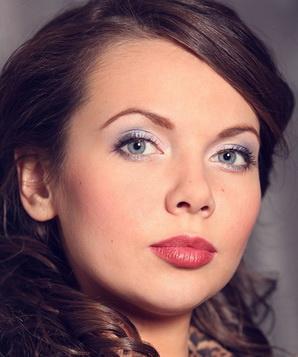 Анастасия Таптыгина