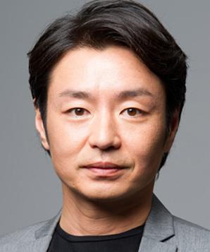 Кэндзи Мидзухаси