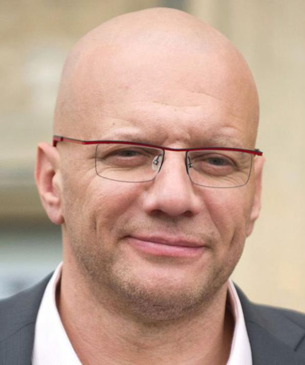 Самюэль Ле Бьян