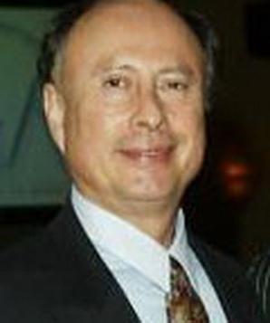 Лоуренс Перейра