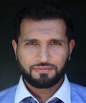 Ахмед Лукан
