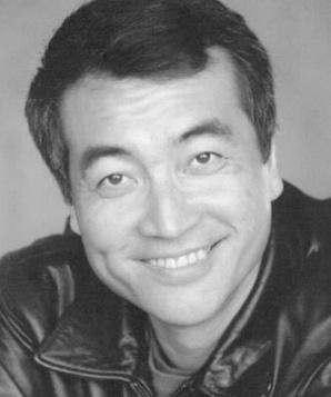 Чжан Дасин