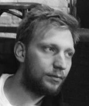 Егор Ветохин