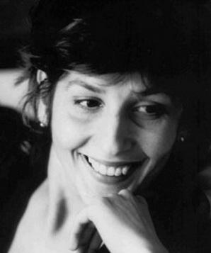 Эльвира Мингес
