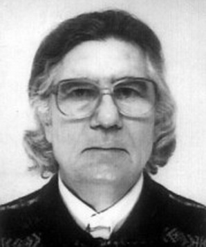 Владимир Самсонов