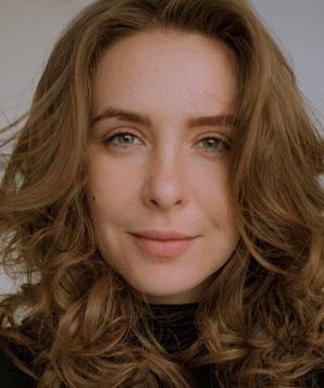 Ольга Кавалай-Аксенова