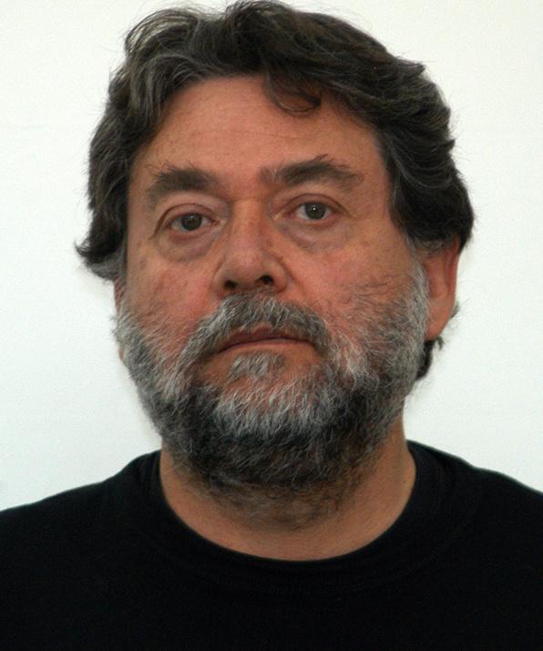 Гильермо Наварро