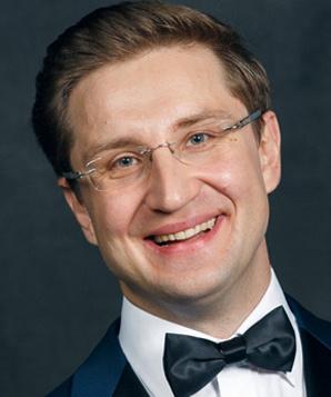 Роман Акимов